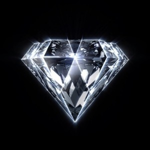 엑소 (EXO) - LOVE SHOT / 5TH REPACKAGE ALBUM ★COVER RANDOM★